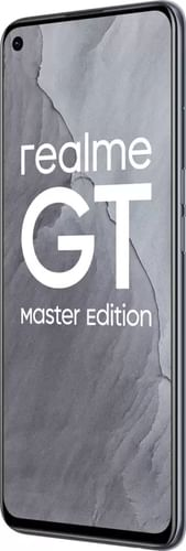Realme GT Master Edition 5G