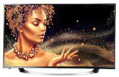 Intex B4301 43-inch SMT Ultra HD Smart LED TV