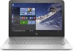 HP Envy 13 x360 D015TU (P4Y43PA) (6th Gen Ci5/ 4GB/ 256GB SSD/ Win10)