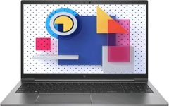 HP ZBook Firefly 14 G7 1N5P2PA Business Laptop (7th Gen Core i7/ 16GB/ 1TB SSD/ Win 10)