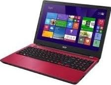 Acer Aspire E1-570 Notebook (3rd Gen Ci3/ 4GB/ 500GB/ Linux)