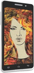 Celkon Mona Lisa ML-5