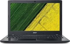 Acer Aspire E5-575 (NX.GE6SI.030) Laptop (7th Gen Ci5/ 8GB/ 1TB/ Linux)