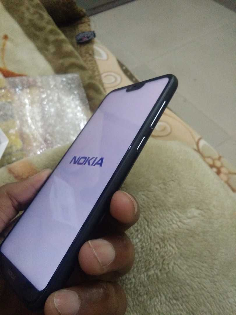 Nokia 6 1 Plus Best Price in India 2019, Specs & Review