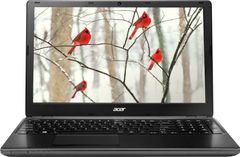 Acer Aspire E5-511 Laptop (4th Gen Pentium Quad Core/ 2GB/ 500GB/ Linux) (NX.MNYSI.002)