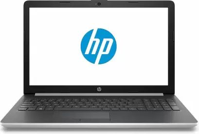 HP EliteBook 840 G6 (8LX79PA) Laptop (8th Gen Core i5/ 8GB/ 512GB SSD/ Win10)