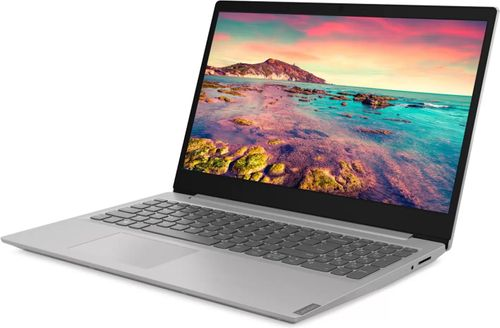 Lenovo IdeaPad S145-15AST (81N30063IN) Laptop (AMD A6/ 4GB/ 1TB/ Win10)