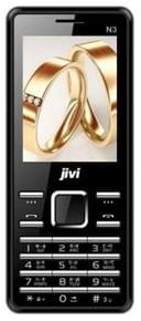 Jivi N3