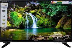 Panasonic TH-24E201DX (24-inch) HD Ready LED TV