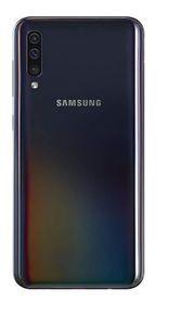 Samsung Galaxy A50 (6GB RAM + 64GB)