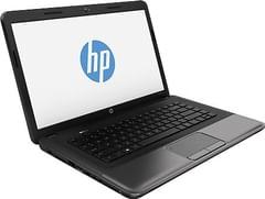 HP E1Q79PA Laptop (PDC 3rd Gen/ 2GB/ 500GB/ DOS)