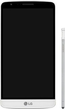 LG G3 Stylus Dual Sim