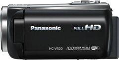 Panasonic HC-V520 Camcorder