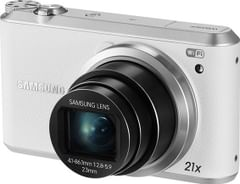 Samsung Wb350 (4.1~86.1 mm (Equivalent to 23~483 mm in 35mm format))