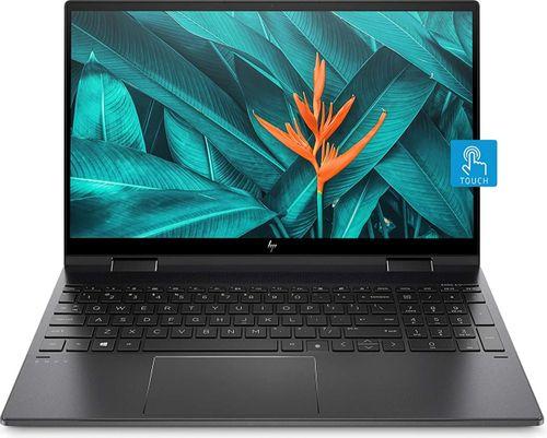 HP Envy x360 13-ay0044AU Laptop (Ryzen 5 4500U/ 8GB/256GB SSD/ Win10 Home)