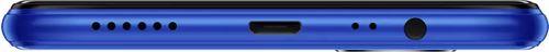 Oppo A5 (4GB RAM + 64 GB)