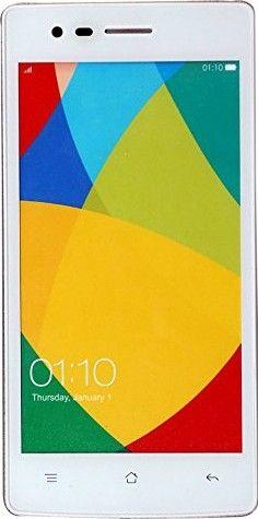OPPO Neo 5 (16GB)