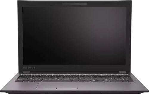 Nexstgo NP15 NX201 Laptop (8th Gen Core i7/ 16GB/ 512GB SSD/ Win10 Pro)