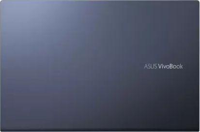 Asus VivoBook Ultra X413EP-EK512TS Laptop (11th Gen Core i5/ 8GB/ 512GB SSD/ Win10 Home/ 2GB Graph)