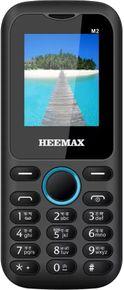 Heemax M2