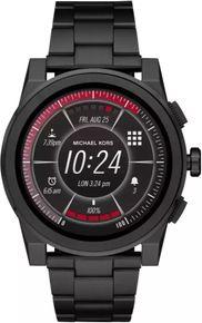 Michael Kors MKT5029 Smartwatch