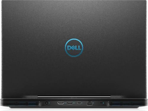 Dell Inspiron G7 7590 Gaming Laptop (9th Gen Core i7/ 16GB/ 512GB SSD/ Win10/ 8GB Graph)