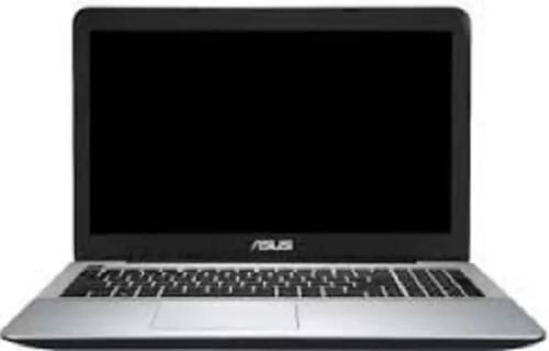 Asus A555LF-XX366D Notebook (5th Gen Ci3/ 4GB/ 1TB/ Free DOS/ 2GB Graph)