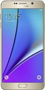 Samsung Galaxy Note 5 (64GB)