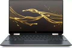 HP Spectre x360 13-aw0188TU Laptop (10th Gen Core i7/16GB/ 1TB/ Win10 Pro)