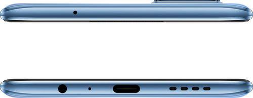 Vivo V19 (8GB RAM + 256GB)