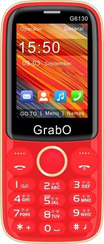 Grabo G6130
