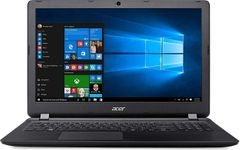 Acer One 14 Z2-485 Laptop (8th Gen Ci5/ 4GB/ 1TB/ DOS)