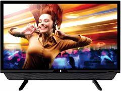 Daiwa D26K10 (23.6-inch) HD Ready LED TV