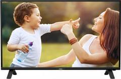 Philips 43PFL4451 (43-inch) 108cm FHD LED TV