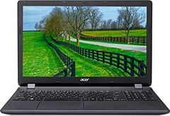 Acer Aspire ES1-572 Laptop vs Acer Aspire E5-575 Laptop