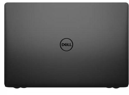 Dell Inspiron 5570 Laptop (8th Gen Ci5/ 4GB/ 2TB/ Win10/ 2GB Graph)