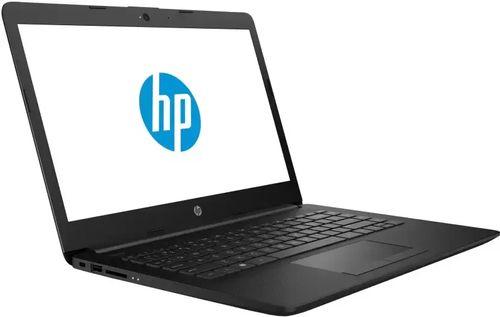 HP 14q-cs0009TU (5DZ92PA) Laptop (7th Gen Ci3/ 4GB/ 1TB/ FreeDOS)