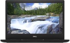 Dell Latitude 3400 Laptop (8th Gen Core i7/ 16GB/ 1TB/ Ubuntu/ 2GB Graph)