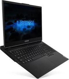 Lenovo Legion 5i 82AU004NIN Gaming Laptop (10th Gen Core i5/ 8GB/ 1TB 256GB SSD/ Win10/ 4GB Graph)