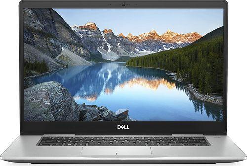 Dell Inspiron 7570 Laptop (8th Gen Ci7/ 16GB/ 512GB SSD/ Win10/ 4GB Graph)