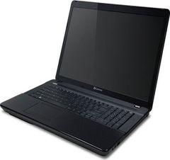Acer Gateway NE411-P9DB Laptop (4th Gen PQC/ 2GB/ 500GB/ Win8)