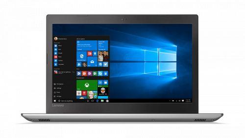 Lenovo Ideapad 520 (81BF00ASIN) Laptop (8th Gen Ci5/ 16GB/ 2TB/ Win10/ 4GB Graph)