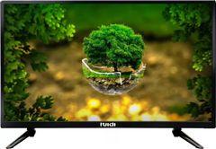Huidi HD32D1M19 32-inch HD Ready LED TV