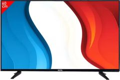 Detel DI24SF 24-inch Full HD LED TV