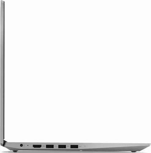 Lenovo Ideapad S145 81W800TJIN Laptop (10th Gen Core i3/ 8GB/ 1TB/ Win10 Home)