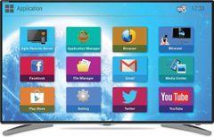 Mitashi MiDE043v20 (43-inch) Full HD Smart TV
