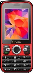 Maxx MX2401