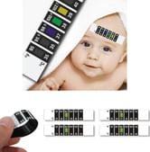 Baby Forehead Thermometer from BabyEbuy.com