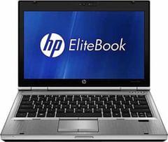HP 2560p Elitebook (Intel Core i7/4GB/500GB/Shared Graph/Win 7 pro)