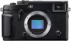 Fujifilm X-Pro2 24.3 MP Mirrorless Camera (Body Only)